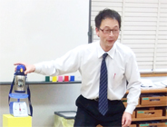 T_kamiyama